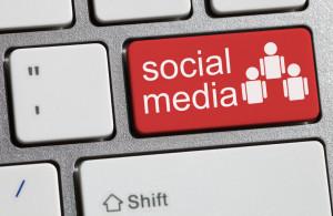 Twitter Tips for Associations