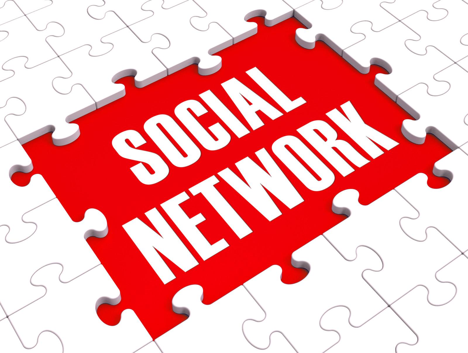 3 steps to make social media pay
